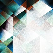 Abstract geometric background for design, templtate for the text.