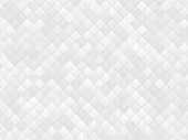 modern style abstract gray tile background