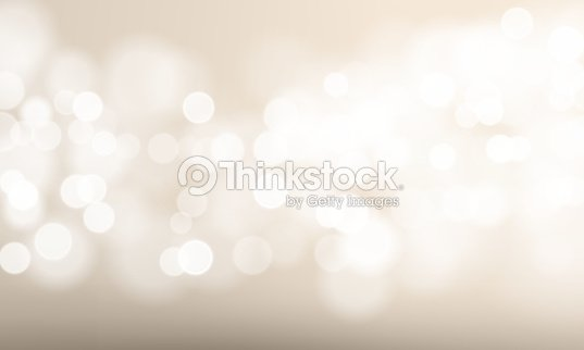 Abstract light blur and bokeh effect background. Vector defocused sun shine or sparkling lights and glittering glow for festival or white celebration background template : stock vector