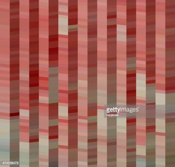 abstract pink stripe pattern background