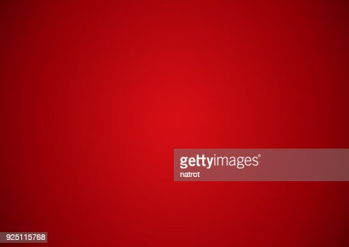 Abstract red background, christmas background : Vector Art