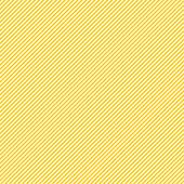 Abstract yellow striped flat background