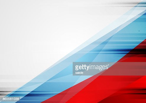 Abstract tech bright grunge vector background : stock vector
