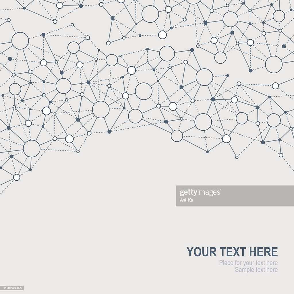 Abstrato tecnologia fundo : Arte vetorial