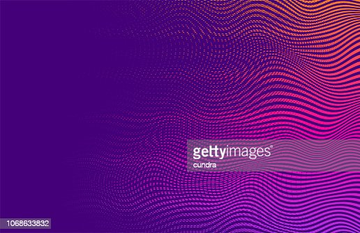 Abstract vector background : stock vector