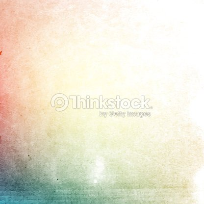 Abstract Vintage Grunge Paper Textured Background Stock