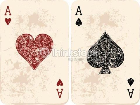 Club usa casino download
