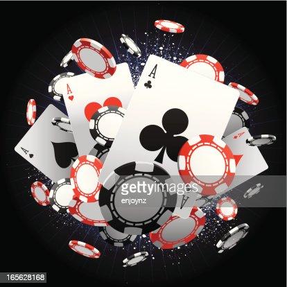 Tosh boyd gioco d'azzardo