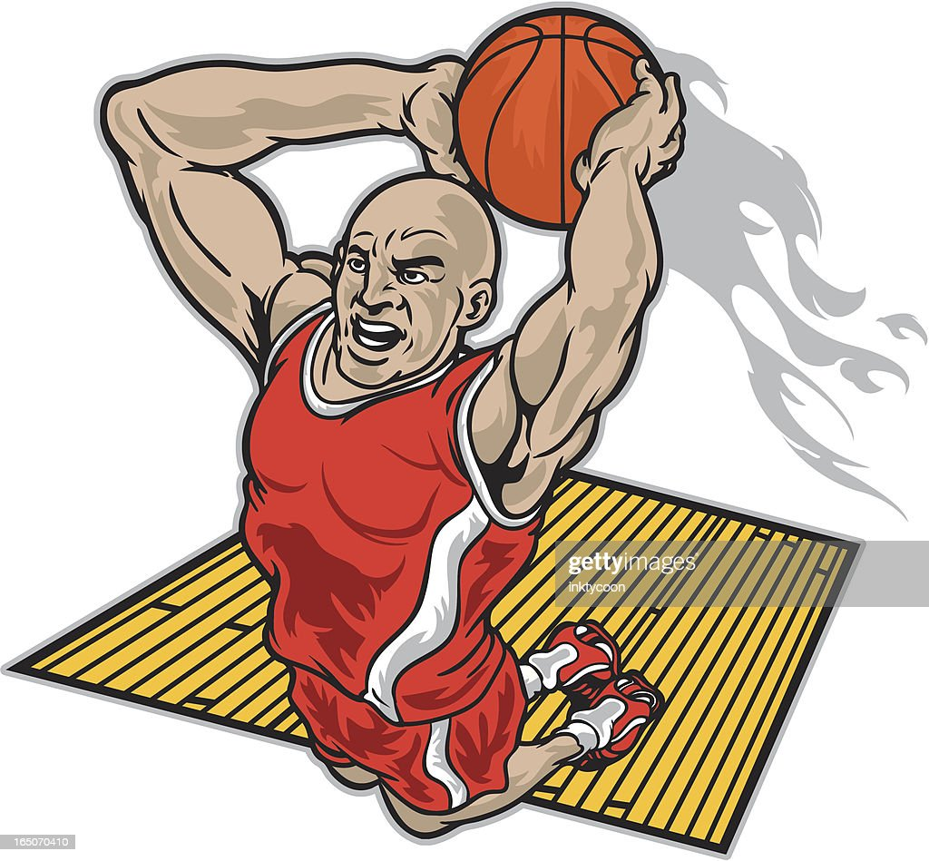 Air Time : Vector Art