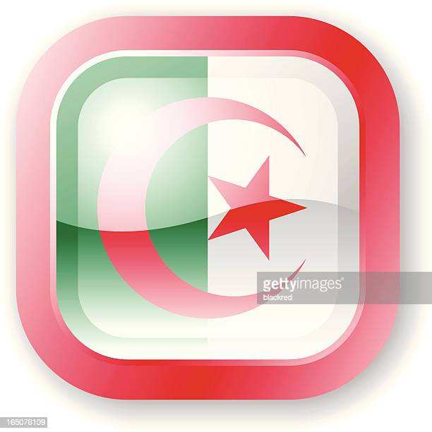 Red White And Green Flag Stock Photos And Pictures Getty Images