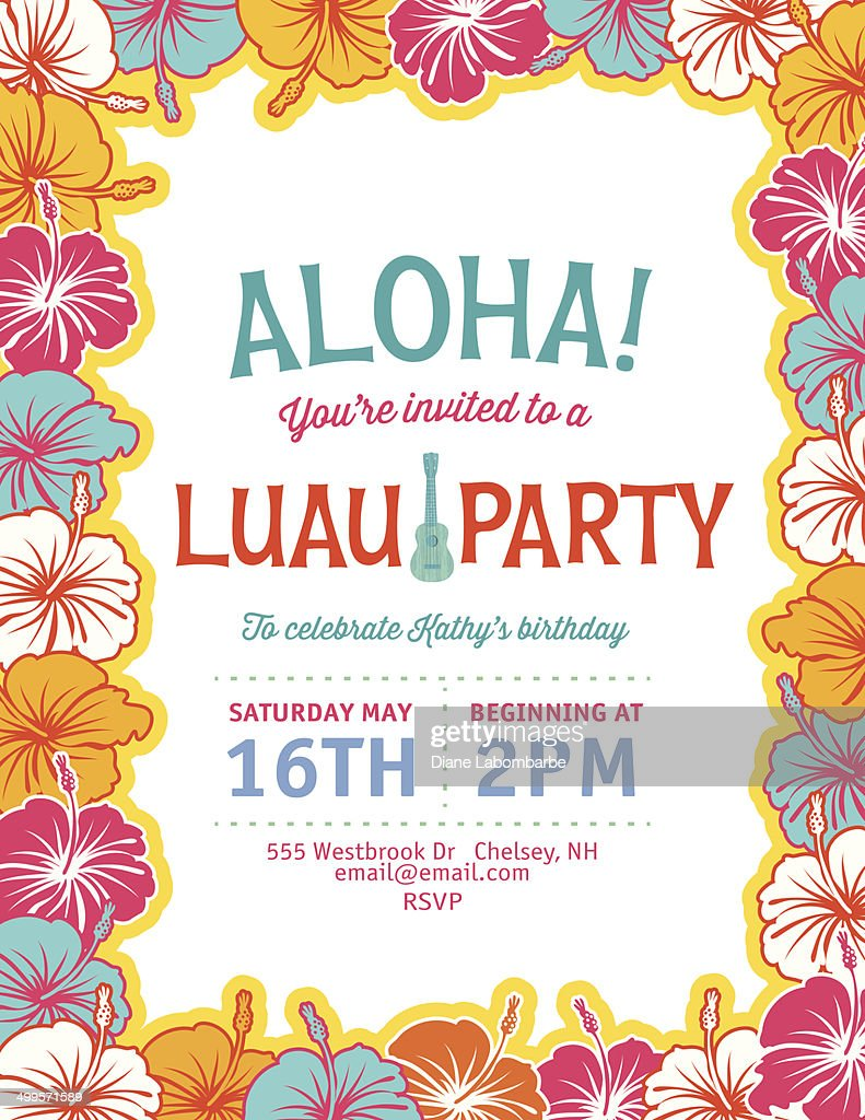 Lilo And Stitch Invitations Free were Inspiring Layout To Make Fresh Invitation Design