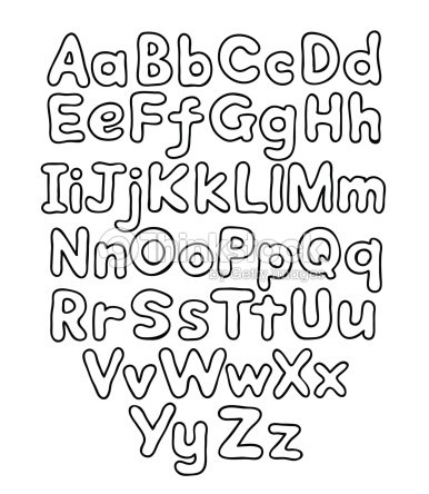 How to Make Bubble Letters in Word? | Reference.com