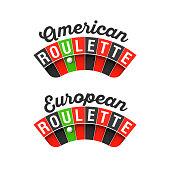 Tavolo della roulette foto e illustrazioni immagini royalty free thinkstock italia - Il tavolo della roulette ...