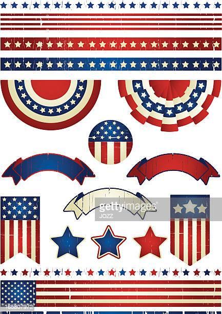Elezioni americane set