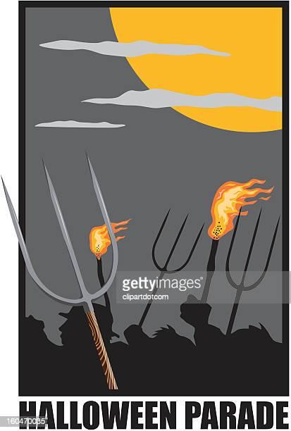 Angry los campesinos