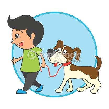 Concepto De Cuidado De Los Animales Amor Cuidado Y Cariño Al Animal