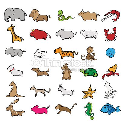 Chinese Dog Breeds  Letters