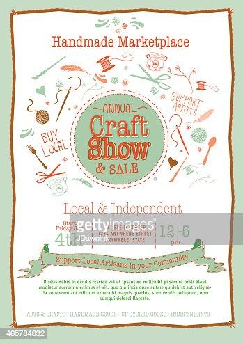 Purchase Craft Fair