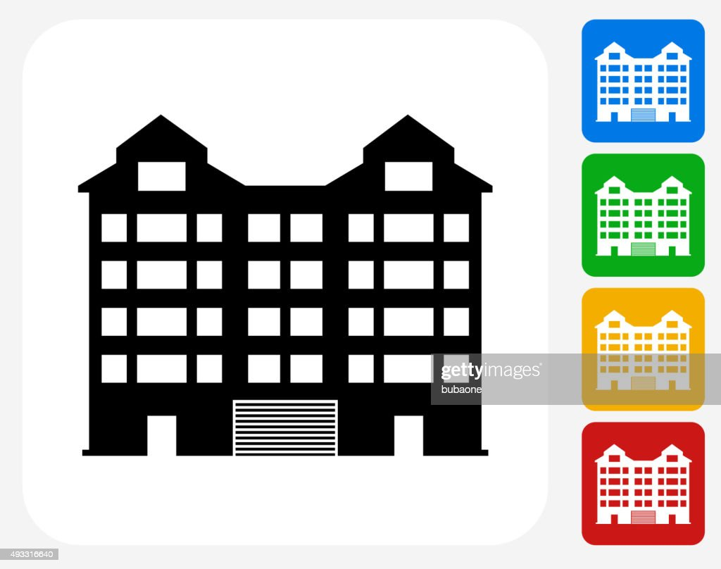 Graphics For Apartment Building Graphics Www Graphicsbuzz Com