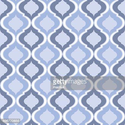 images vectorielles et graphiques de arabesque getty images. Black Bedroom Furniture Sets. Home Design Ideas