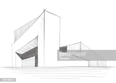 Exellent Architecture Design Ltd And Ideas