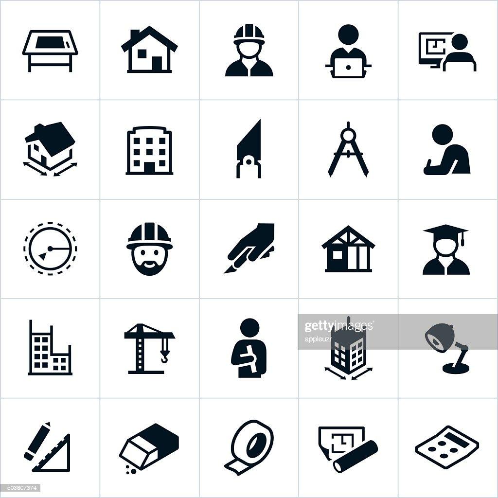 Illustration Design Software
