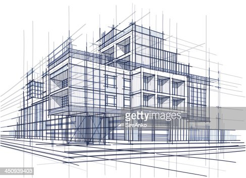Architeture architecture vector art | getty images