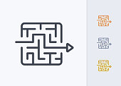 A professional, pixel-aligned icon designed on a 32x32 pixel grid.