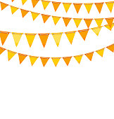 bunting stock photos and illustrations royalty free images