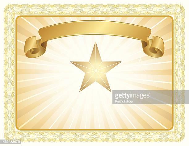 Prämienzertifikat All-Star-Sports, Bildung oder Business-Hintergrund