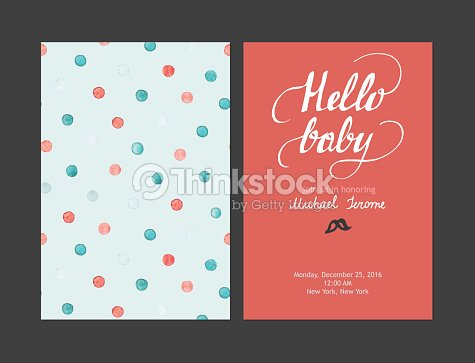 Baby shower boy or girl invitation vector templates pastel cards baby shower boy or girl invitation vector templates pastel cards arte vetorial stopboris Image collections