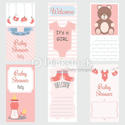 Baby shower invitation cardits a girlbaby shower greeting cardbaby baby shower invitation cards a girlby shower greeting cardby girl m4hsunfo