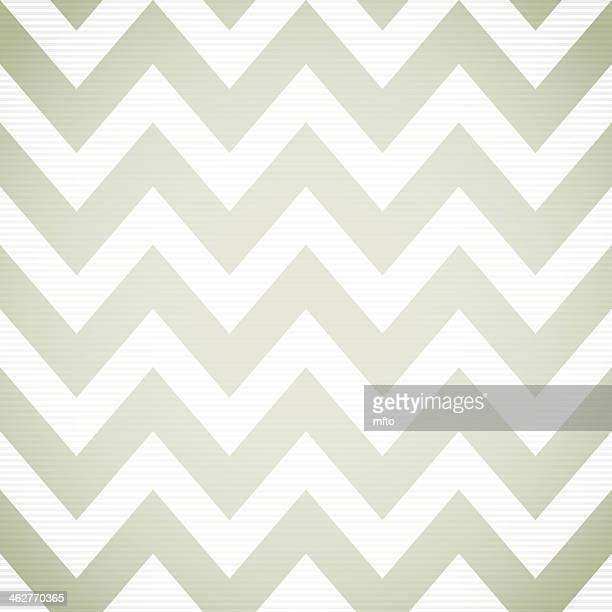 Background pattern featuring chevron stripes