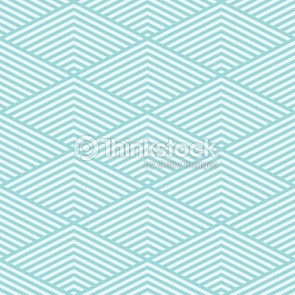 Background Pattern Stripe Seamless Vector Texture Green Aqua Pastel
