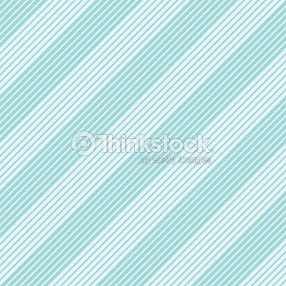 Background Pattern Stripe Seamless Vector Texture Green Aqua Pastel Two Tone Colors Wallpaper Backdrop Vertical