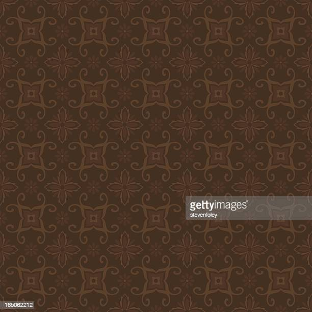 Background - Rich Brown (Seamless)