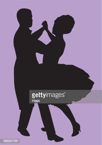 Dancers Beware: New Celebrity Policy Discourages Ballroom