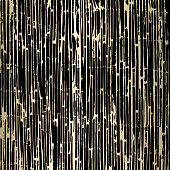 Reed bamboo japanese texture. Trendy organic background for wallpaper, textile