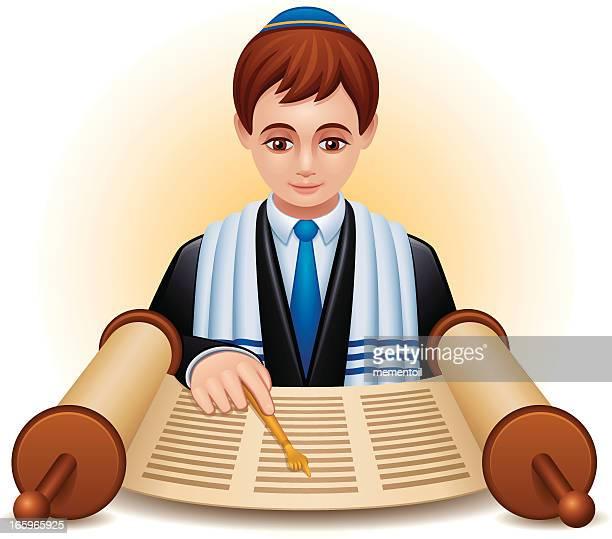 illustrations et dessins anim u00e9s de bar mitzvah getty images purim clipart free purim clipart costume