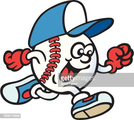 [Image: baseball-man-vector-id165810898?s=170667a]