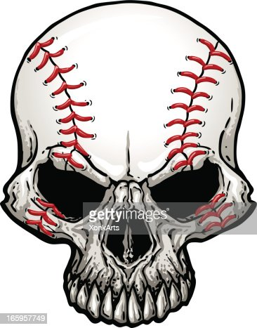 baseball stitches or laces graphic pattern vector art getty images