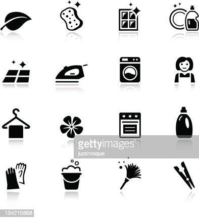 how to set up a cleaning agency