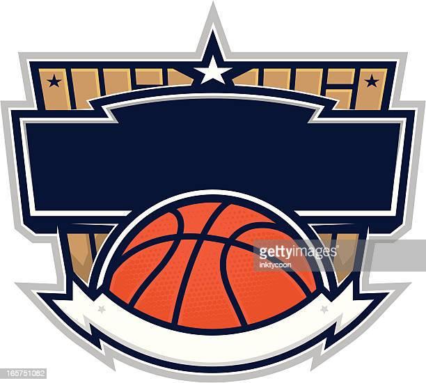 u30d0 u30b9 u30b1 u30c3 u30c8 u30dc u30fc u30eb u306e u30dc u30fc u30eb u306e u30a4 u30e9 u30b9 u30c8 u7d20 u6750 u3068 u7d75 getty images nba basketball court vector nba basketball court vector