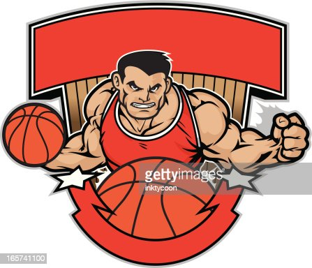 barbed wire basketball vector art getty images