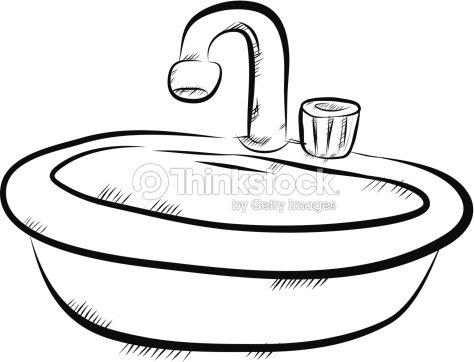 24 White Bathroom Vanity. Image Result For 24 White Bathroom Vanity
