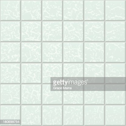 Original These Brilliant Free Pixel Mosaic Backgrounds Are Also Part  Retro Mosaic Background Which Comes In Vector Form It Is Free For Commercial Use With Attribution Heres A Free Vector Background For A Bathroom Mosaic Pattern Can Be