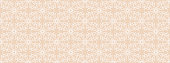 Beige seamless pattern. Retro style 80-90s. Mosaic textures. Vector Illustration. Vector Illustration for your design