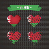 Belarus with love