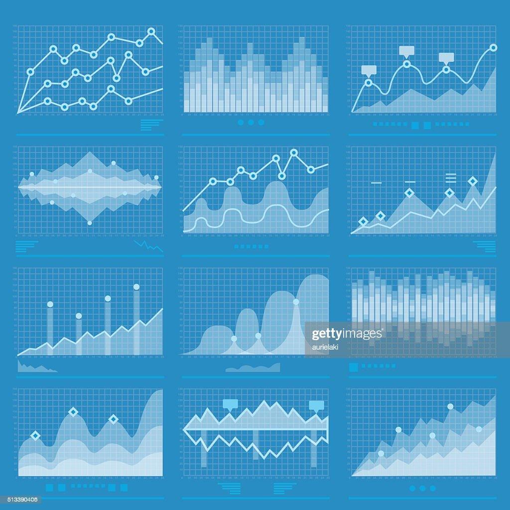 Big Data Statistics Background