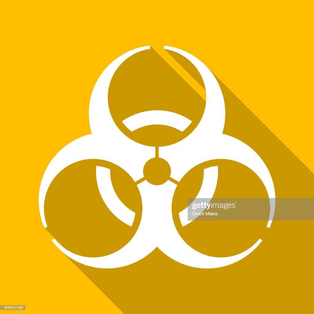 Hazard symbol text images symbol and sign ideas international bio hazard symbol bio map of all asian countries bio hazard or biological hazard warning biocorpaavc Images